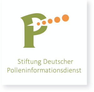 Stiftung Deutscher Polleninformationsdienst